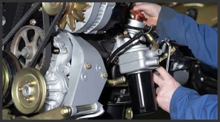 Transmission Trouble Tips | Lee Myles AutoCare & Transmissions - Roslyn